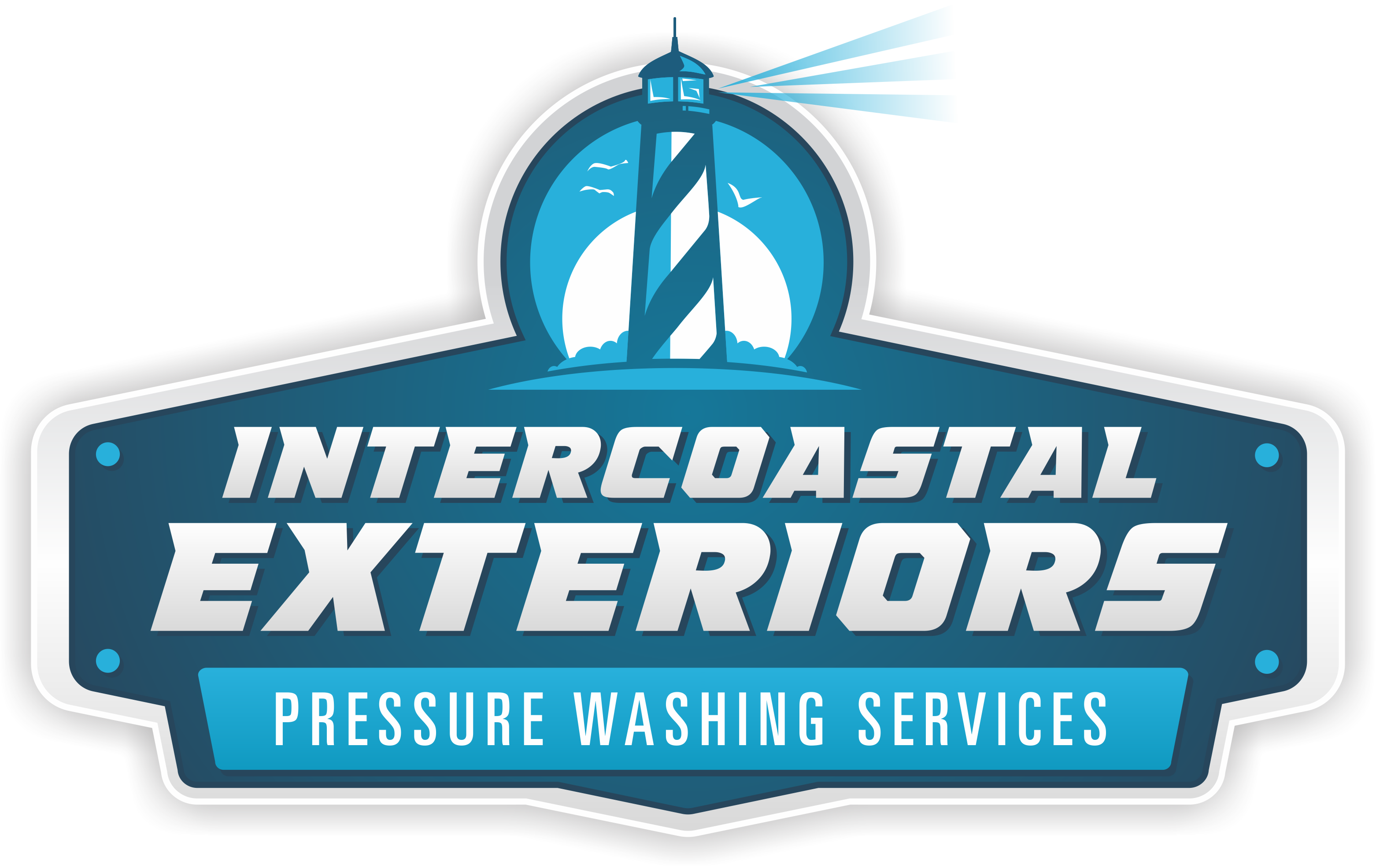 Intercoastal Exteriors